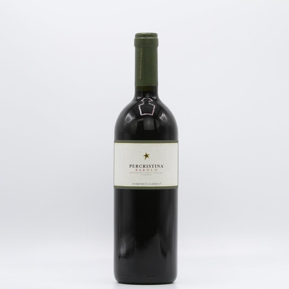 Wine Bottles - 31.jpg
