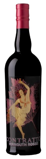 Vermouth Rosso.jpg