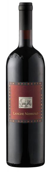 la-spinetta-langhe-nebbiolo-1052858-s43.jpg