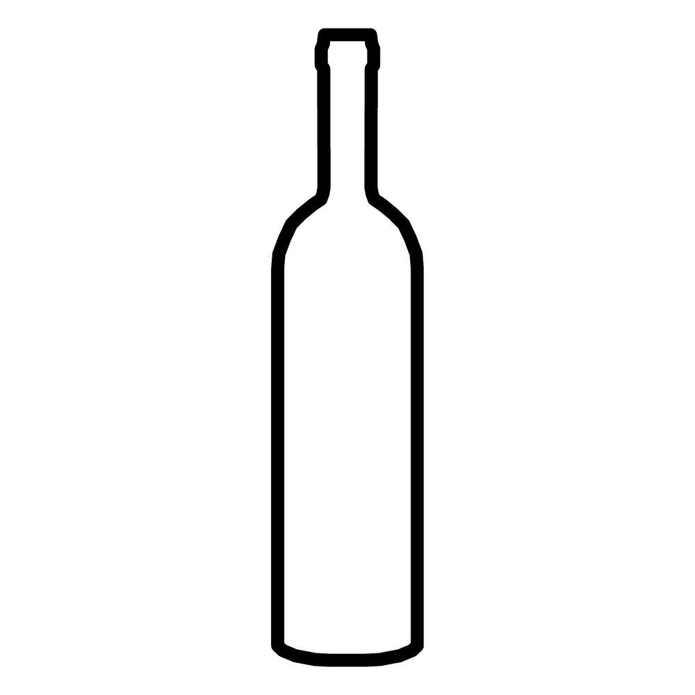 outline-bottle-black.jpg