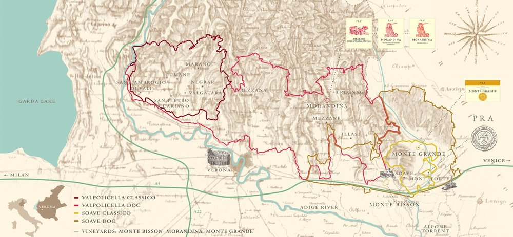 Pra-Territory-map.jpg