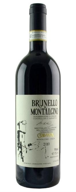 Cerbaiona Brunello.jpg