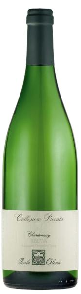 isole Chardonnay.jpg