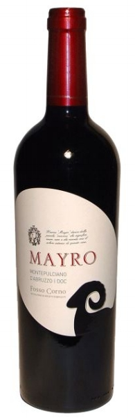 Fosso Corno Mayro.JPG