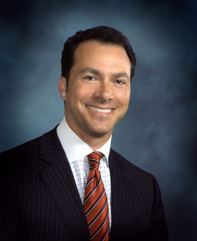 Brett Muckle
