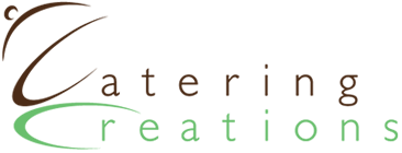 catering-creations-logo.png