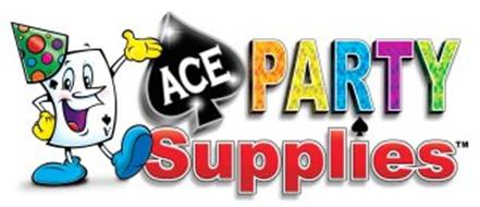 ace-party-supplies-85011215.jpg