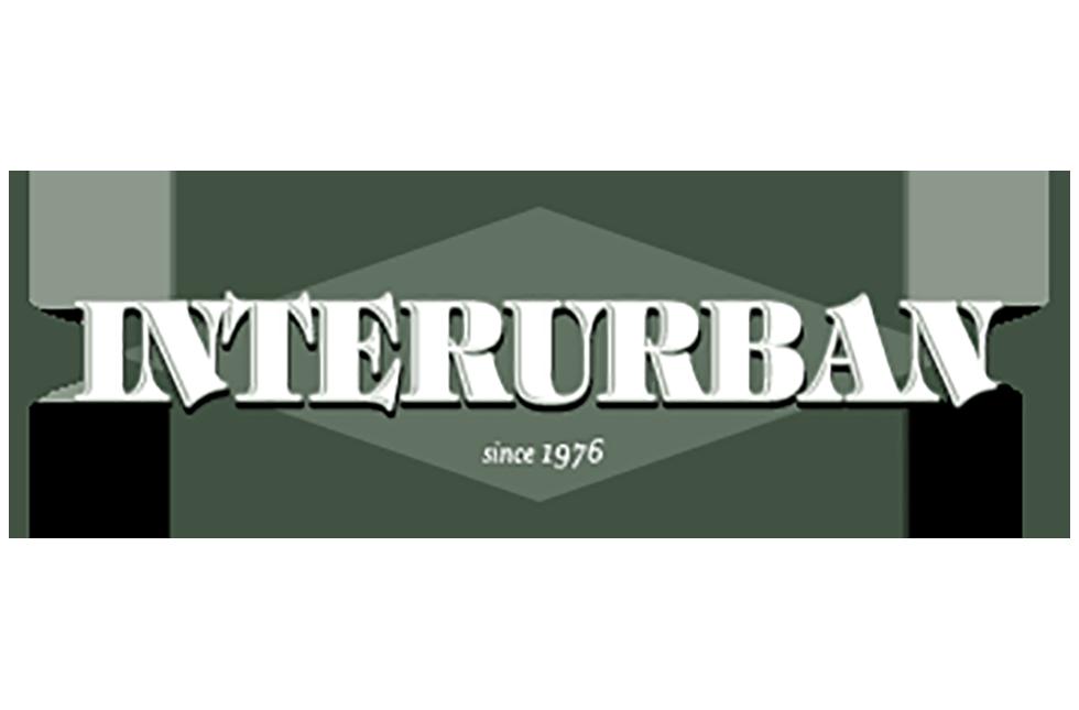interurban.png