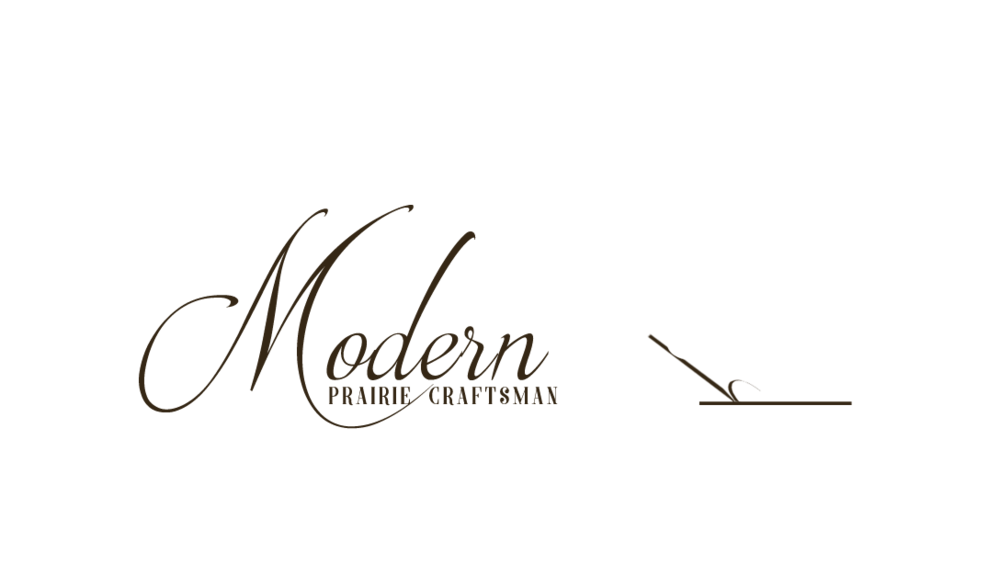 Modern-P-logo-with-makers-mark.png