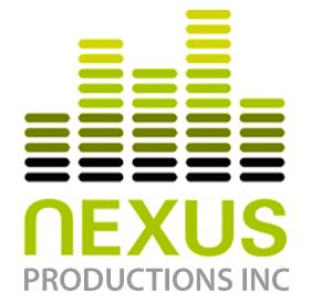 Nexus_Logo2.jpg