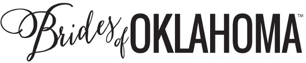 Brides_of_Oklahoma_Logo.jpg