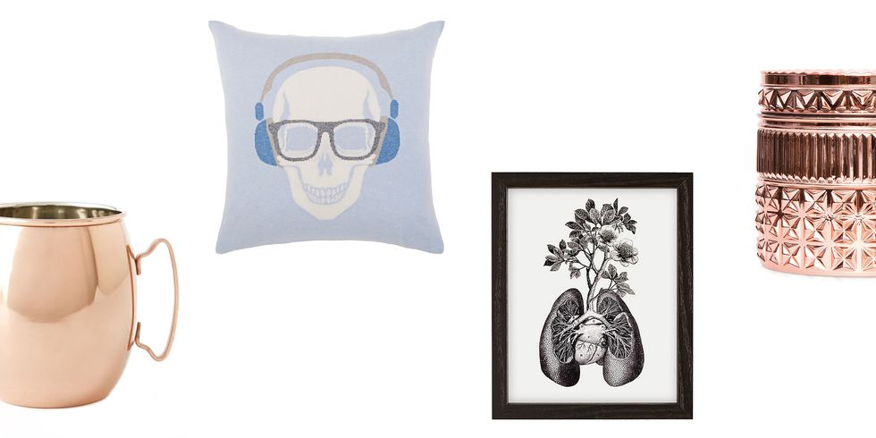 "22 Chic Housewarming Gifts That Don't Scream,""Re-Gift Me"""