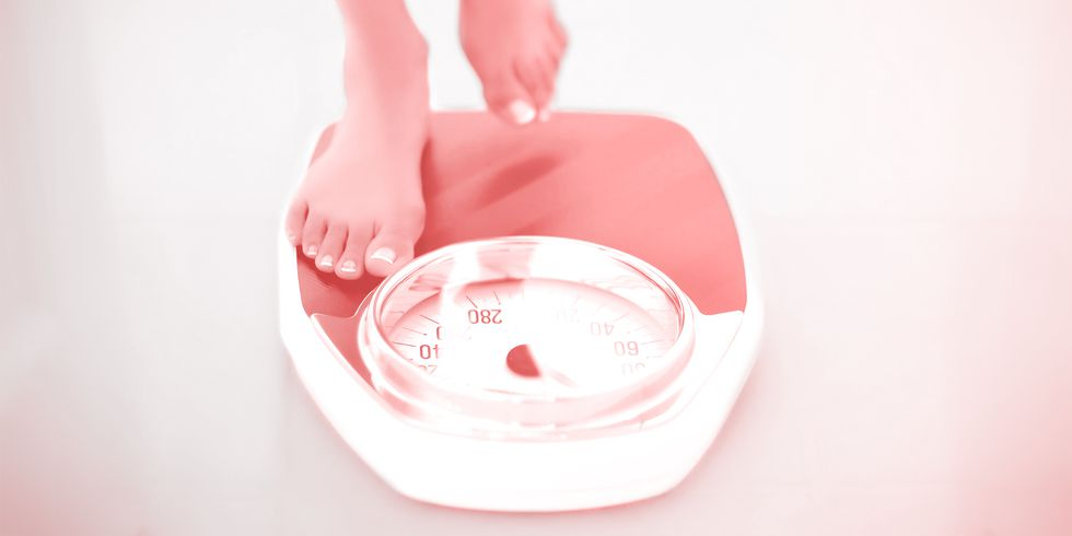 A Final Consensus: Does Birth Control Really Make You Gain Weight?