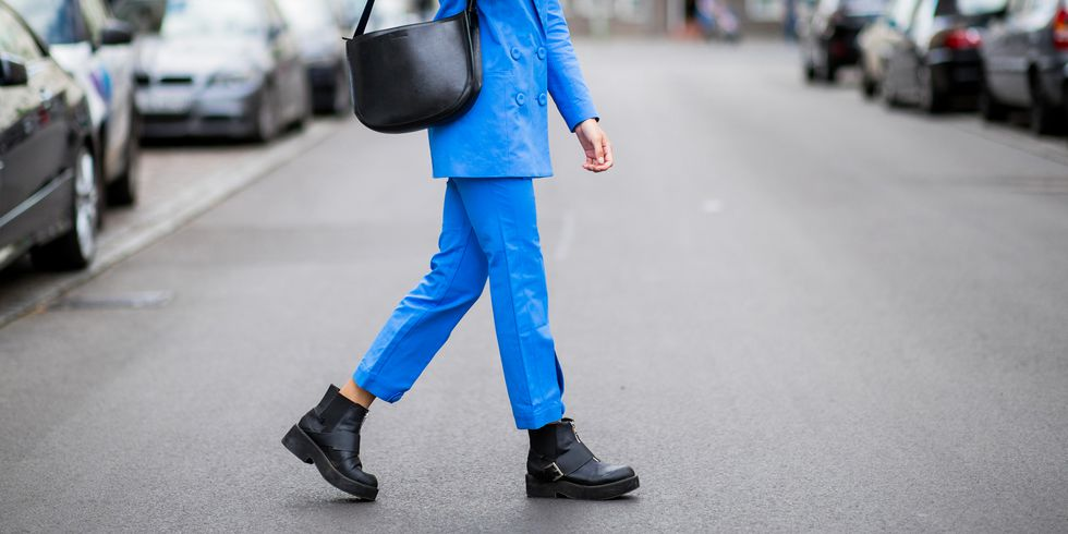 11 Chelsea Boots Under $250 You'll Want to Wear Everywhere