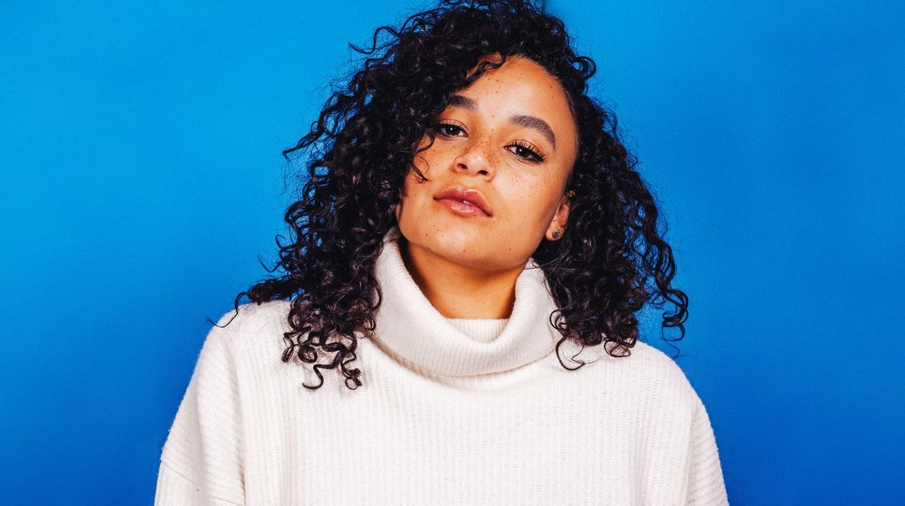 Karena Evans Dropped Out of Film School—Then Started Making Music Videos with Drake