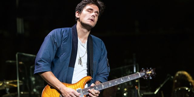 Required Listening: The Best John Mayer Songs of All Time
