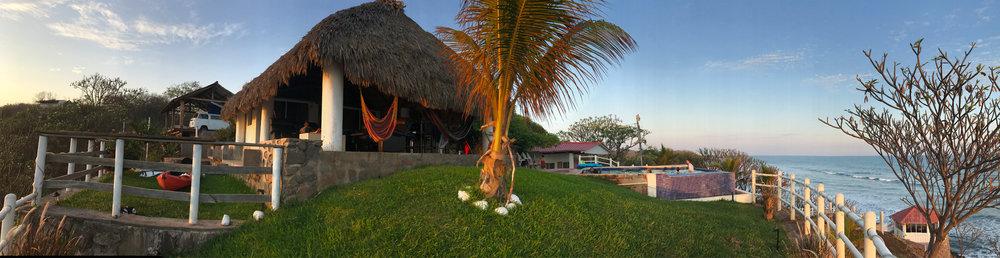 Punta Mango_banner.jpg
