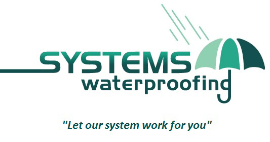 systems-waterproofing-logo (tshirt).jpg