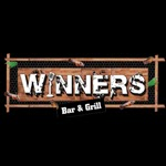 winners-bar-and-grill-11095_1399580424846.png.jpeg