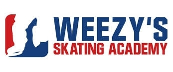 Weezy's Skating Academy