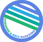 evergreen_and_birch_logo