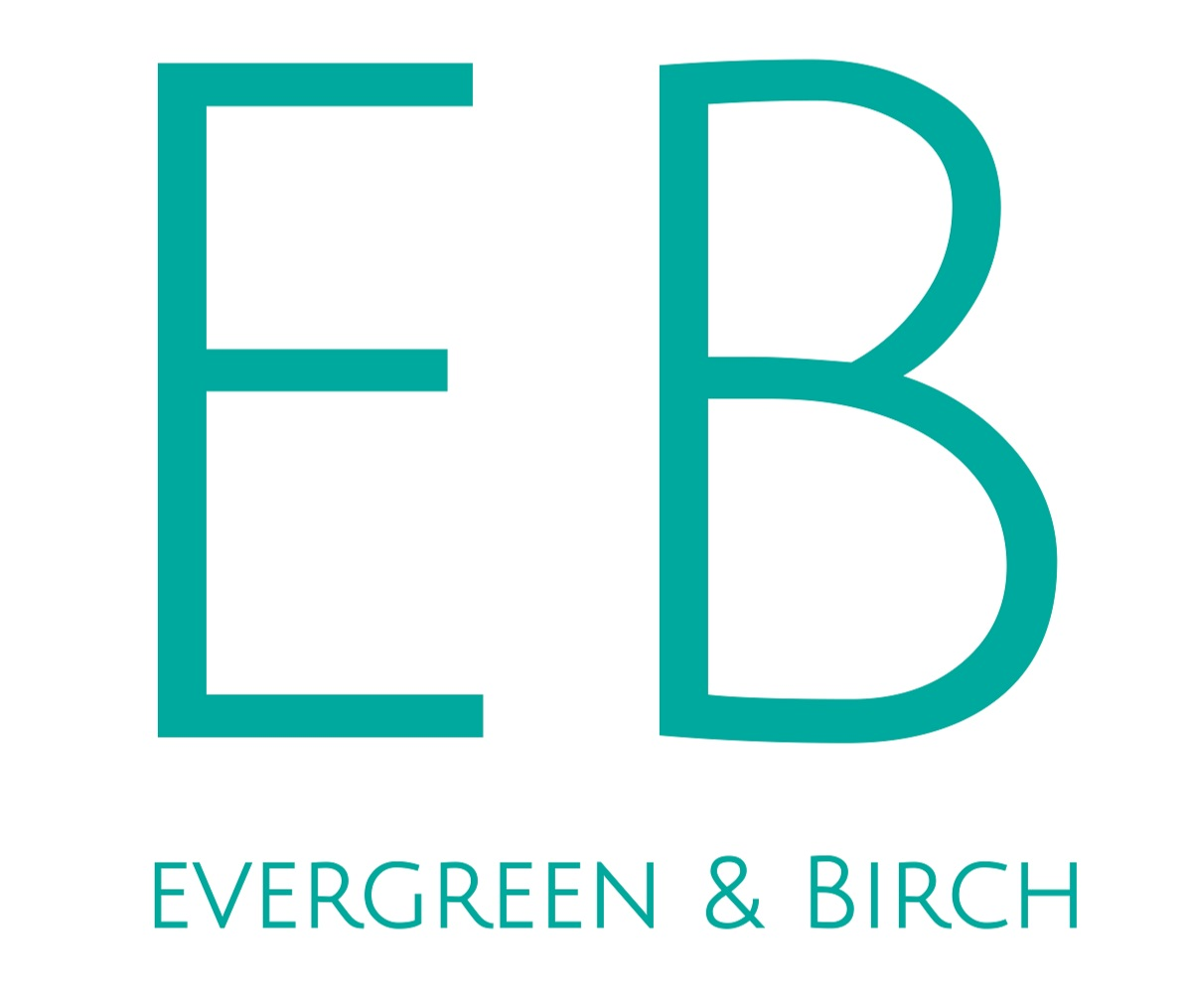 Evergreen & Birch