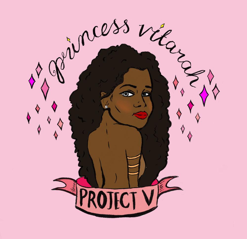 princess v.jpg