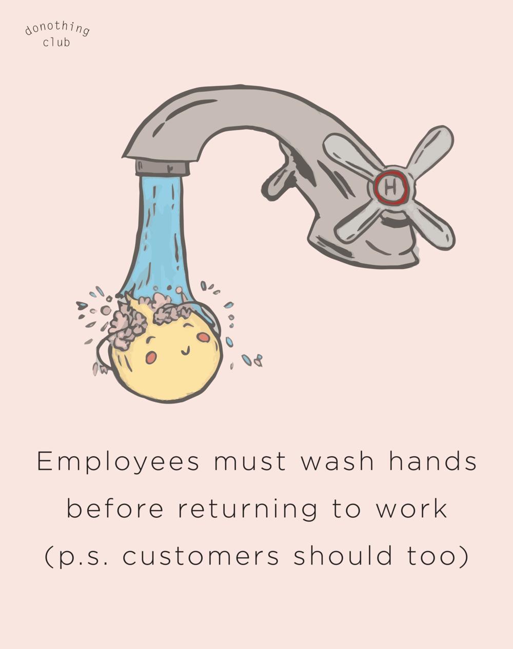 Handwashing-2_0.png