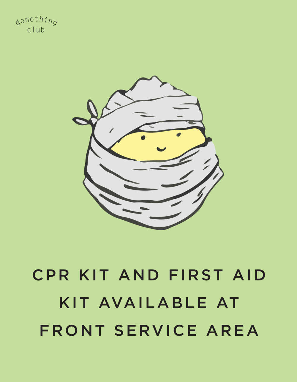 First-Aid-1_0.png