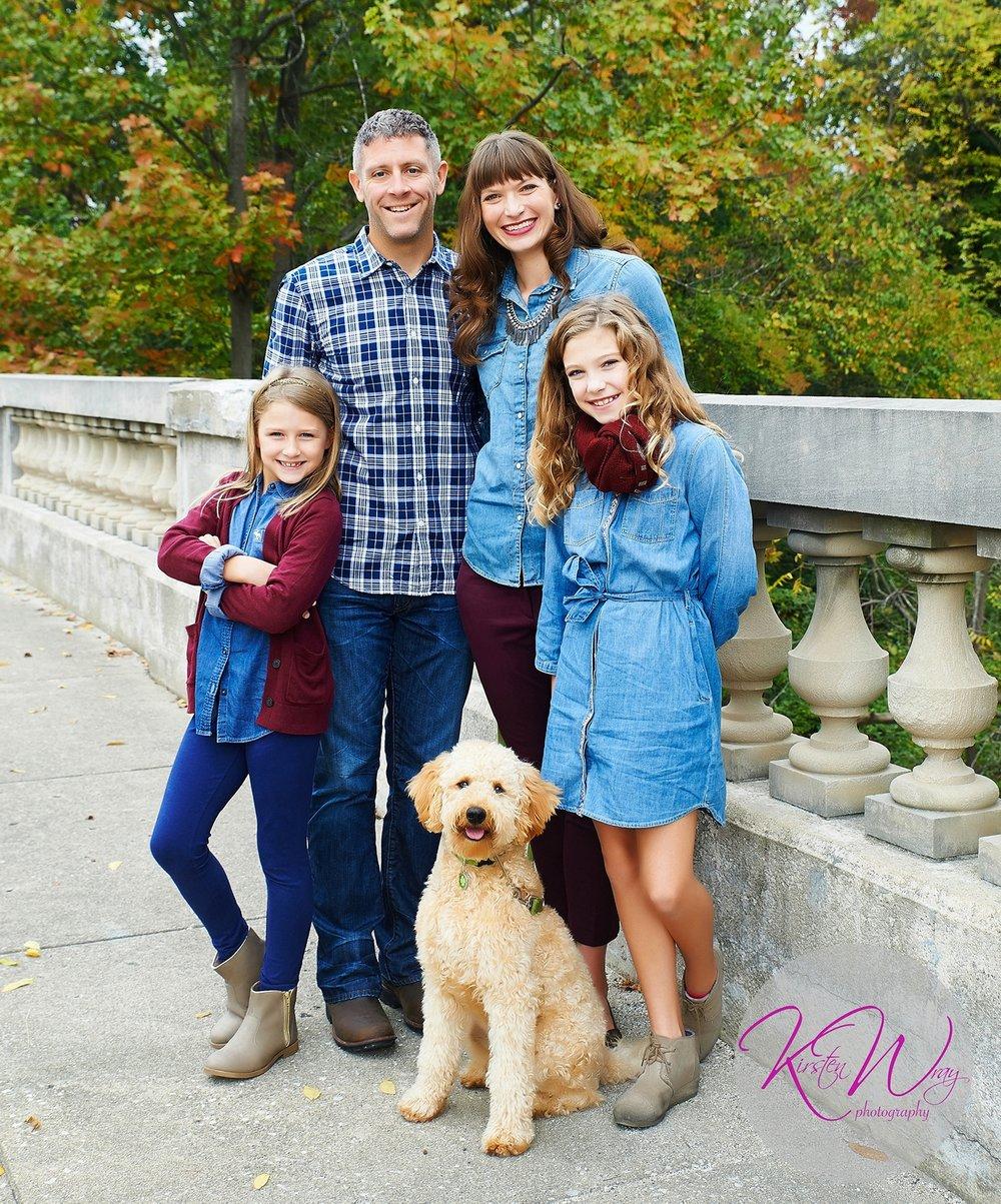 family_004.jpg