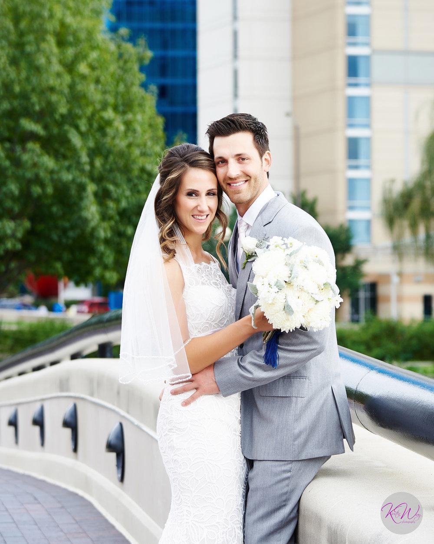 Aaron and Sarah_0007.jpg