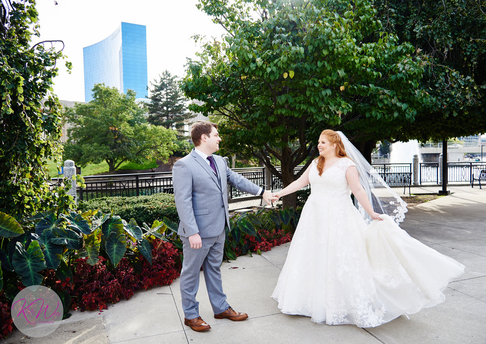 kirsten wray photography indianapolis indiana