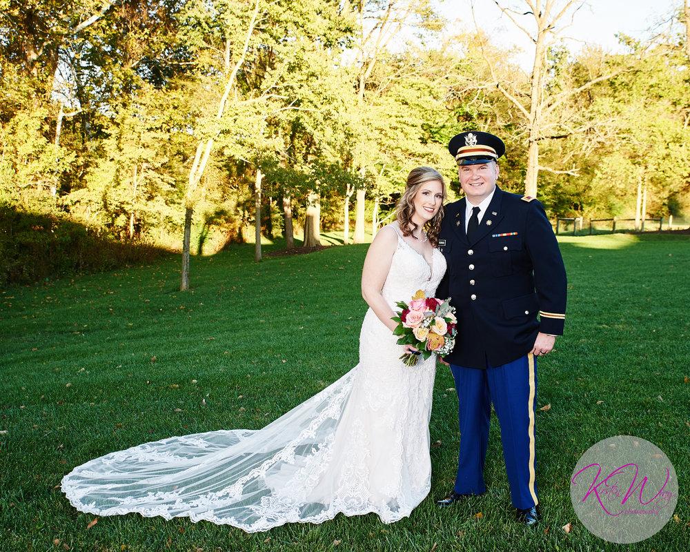 kirsten wray photography wedding Indianapolis Indiana
