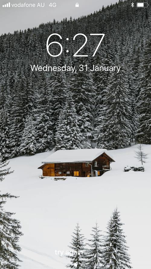DREAM HOME, Jan 18 - Grindelwald, SwitzerlandIn my dreams, you'll find me here xx