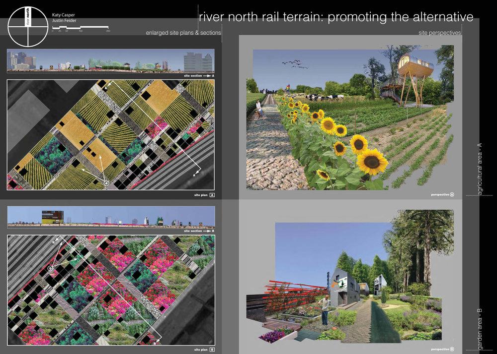 River North Rail Terrain_Page_4.jpg