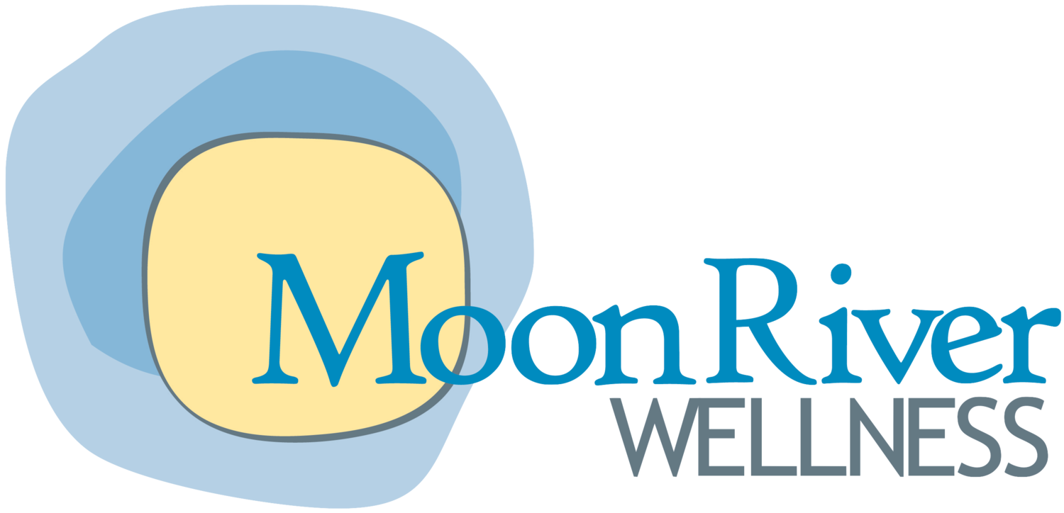 Moon River Wellness
