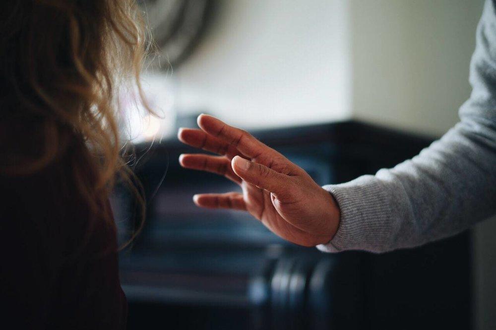 pranic-healing-hand.jpg