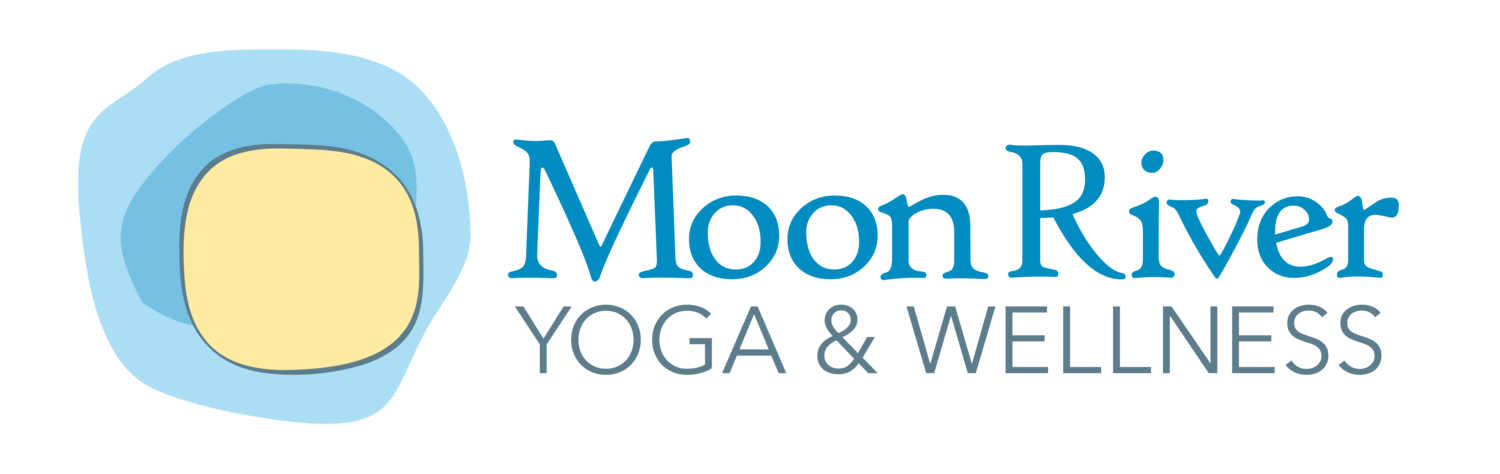 Moon River Yoga & Wellness