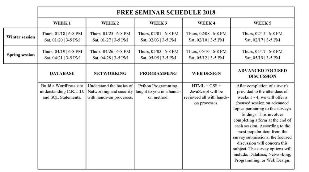 Copy of FREE+SEMINAR+SCHEDULE-2.jpg