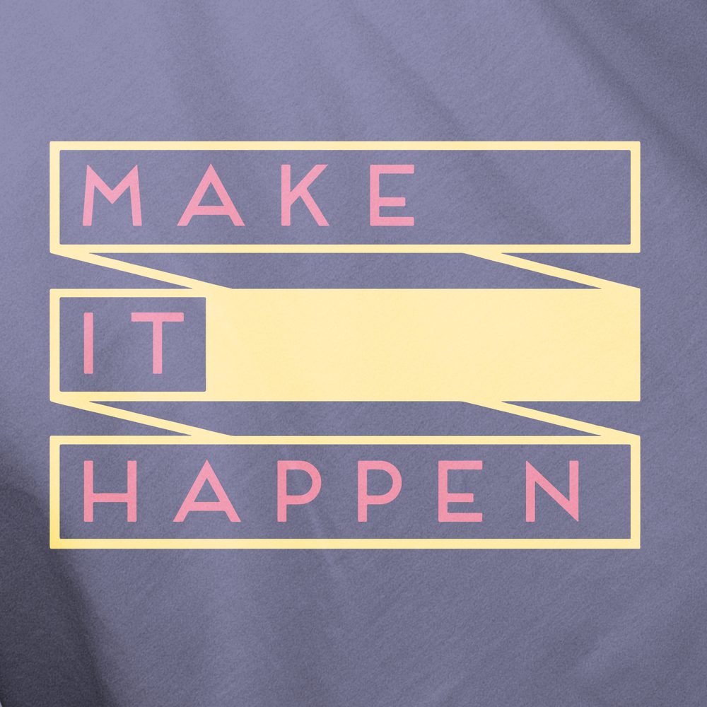 MakeItHappen-purple.png