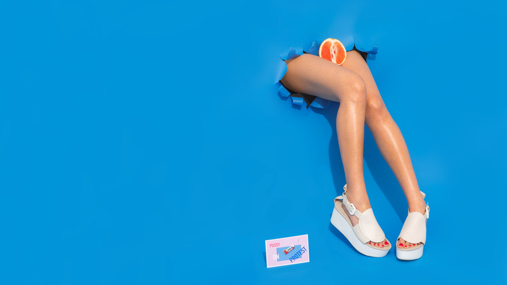 LEGS_16x9.jpg