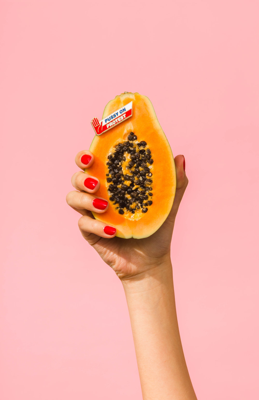 Power_Papaya_11x17-small.jpg