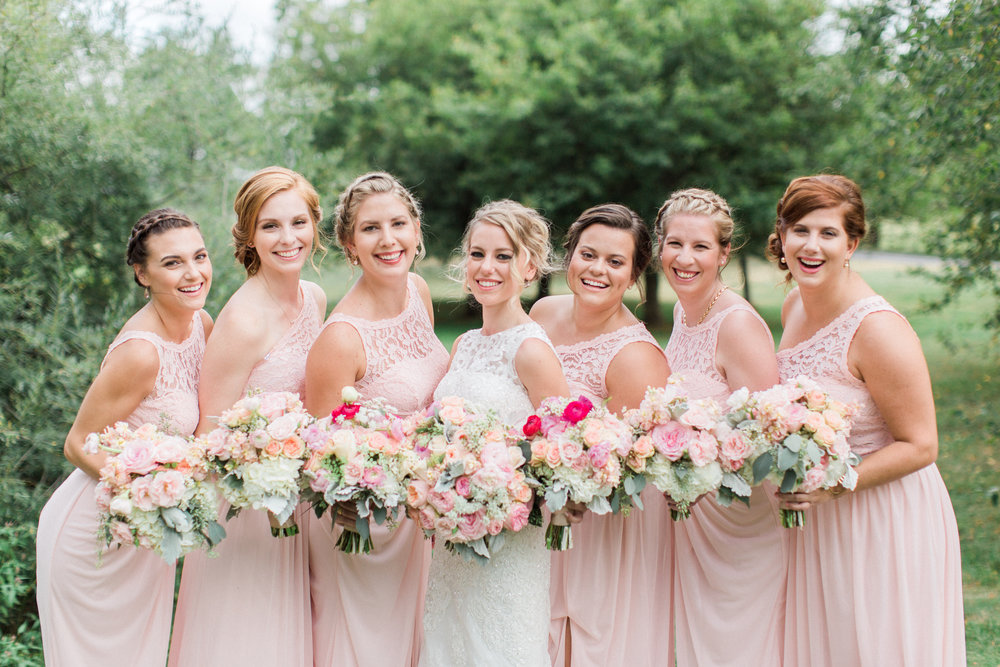 Paeonian_Springs_Wedding_Photographer-129.jpg