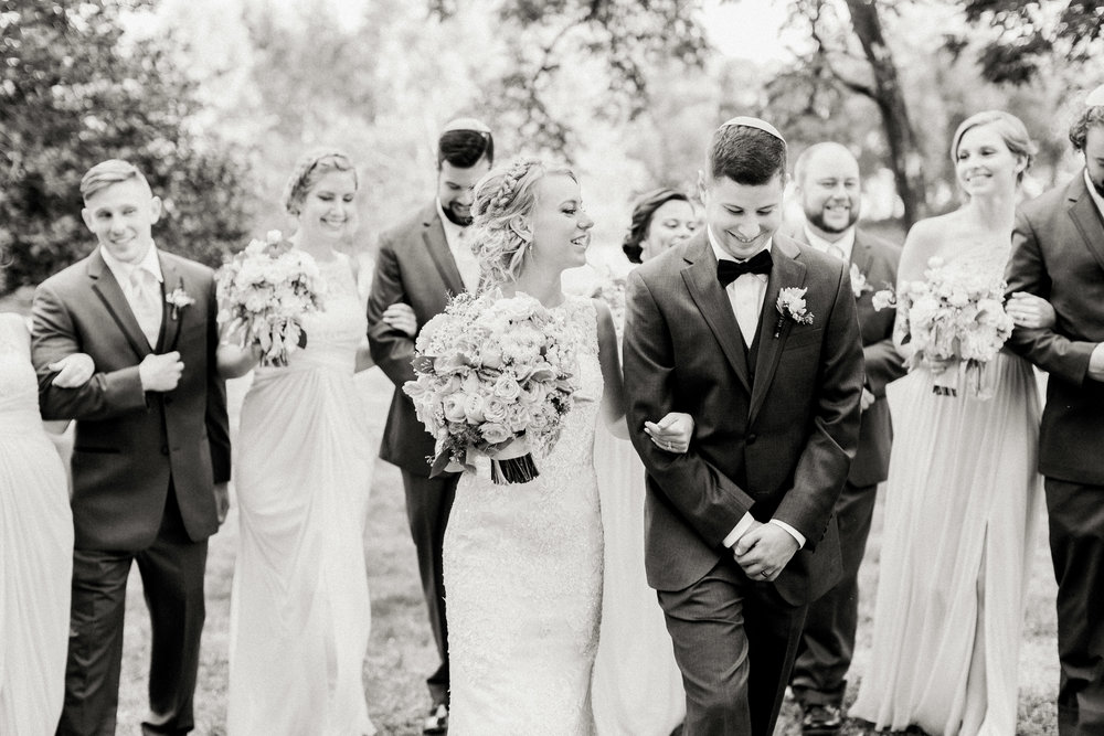 Paeonian_Springs_Wedding_Photographer-181.jpg