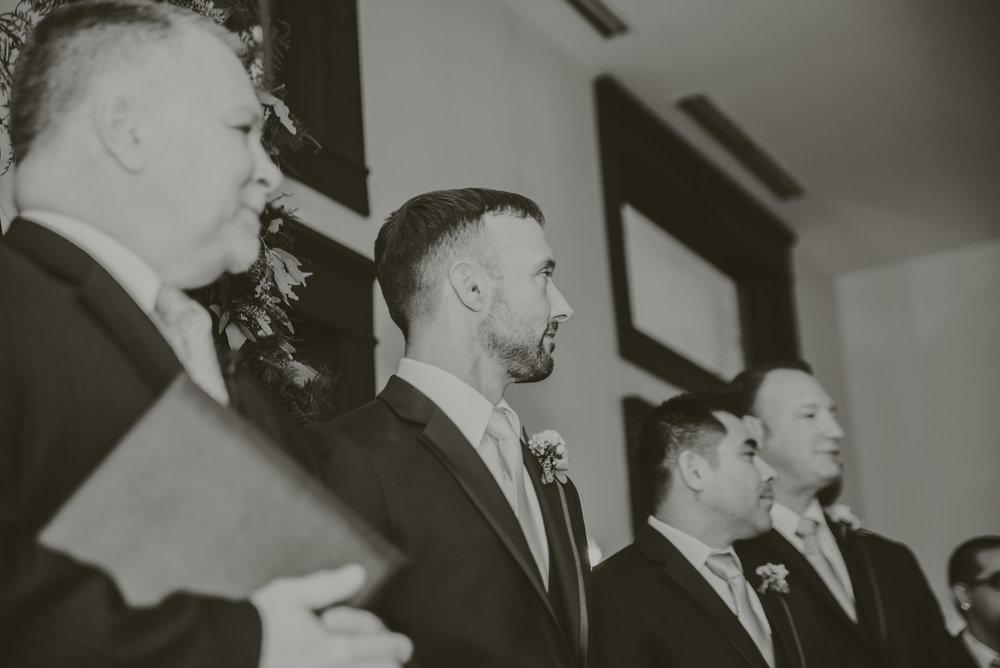 ceremony-32.jpg