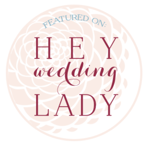 hey-wedding-lady-feature-badge-.png