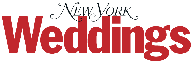 New-York-Weddings-Logo.png