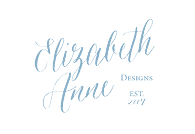 ElizabethAnneDesigns-Badge.jpg
