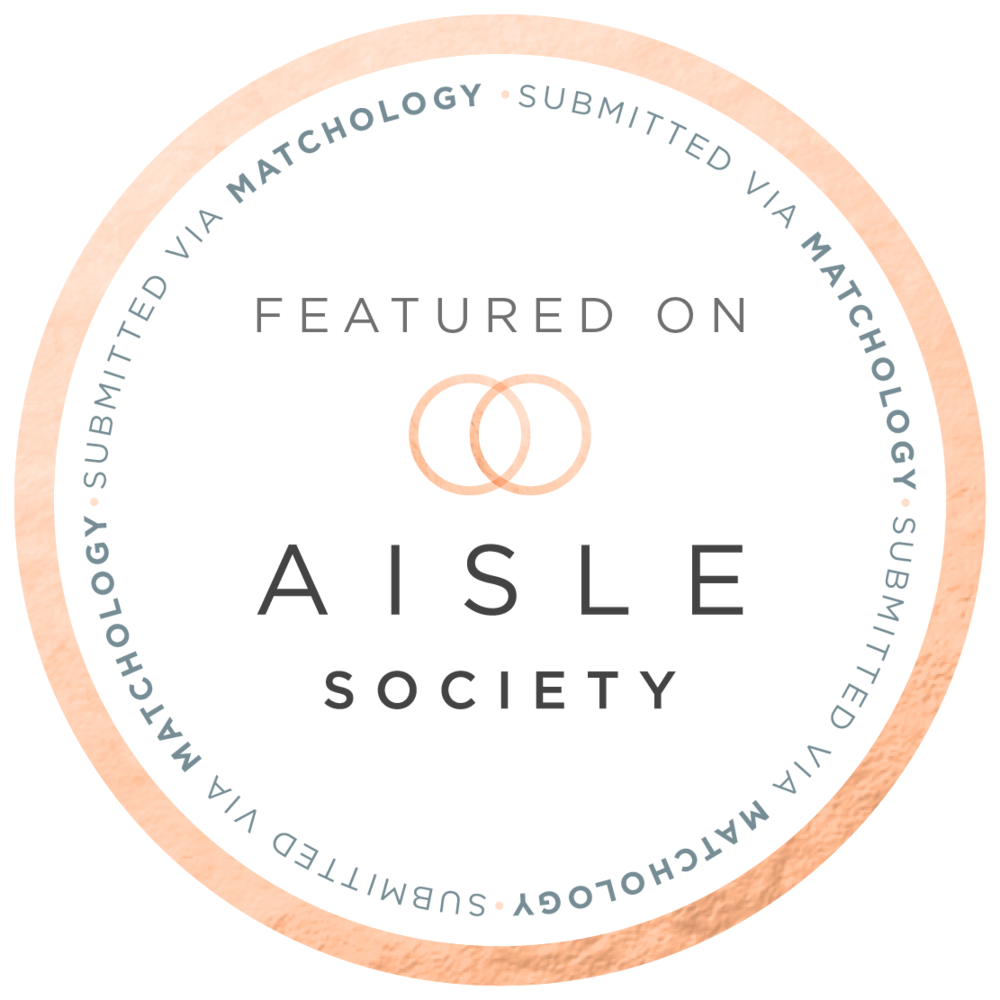 featured-aisle-society-matchology.png