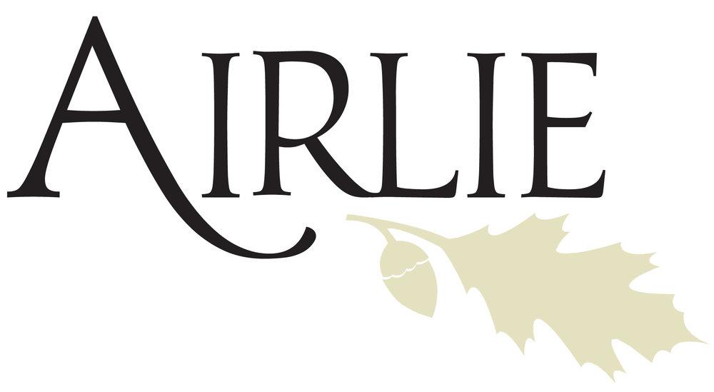 Airlie_NEW_Logo.jpg
